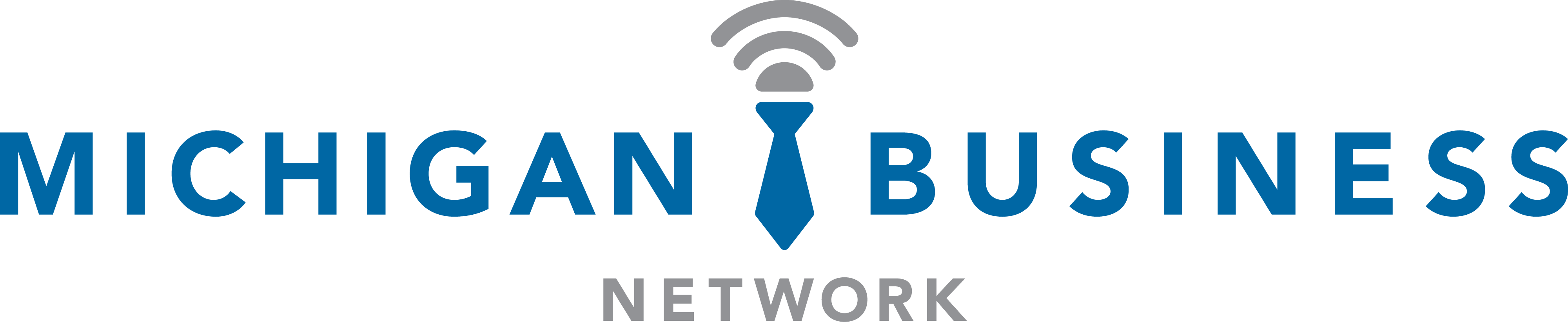 Michigan Business Network
