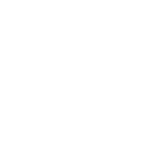 Subscribe to Blog RSS