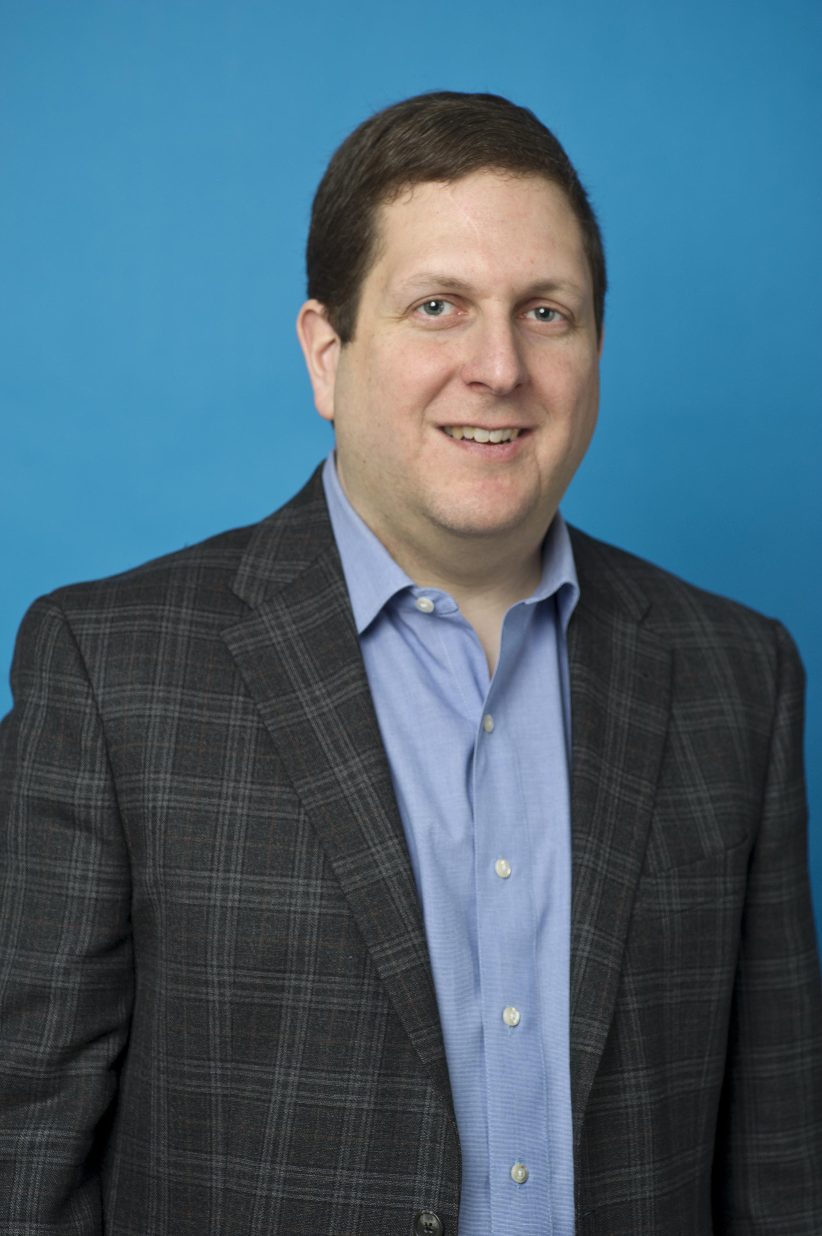 Matt Friedman