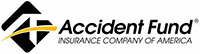 logo-accidentfund