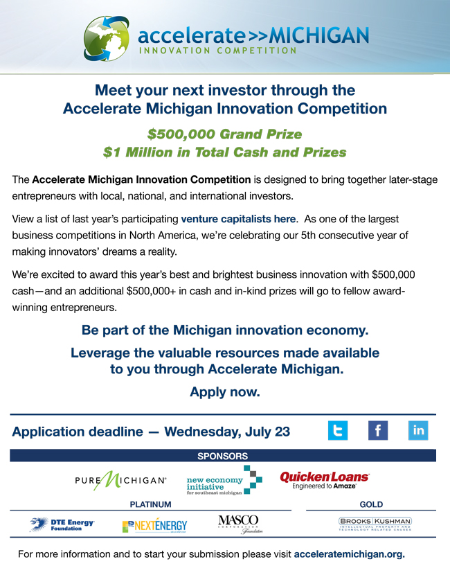 Accelerate_Michigan_Innovation_Competition