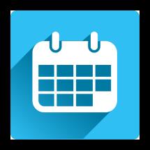 Statewide Business Calendar