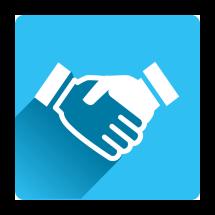 Partnership Interests