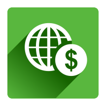 international-business-and-trade