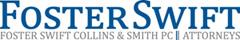 foster-swift-logo