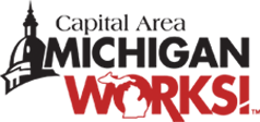 Capital Area Michigan Works
