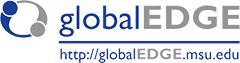 global-edge