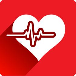 Healthcare & Wellness