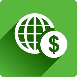 International Business & Trade