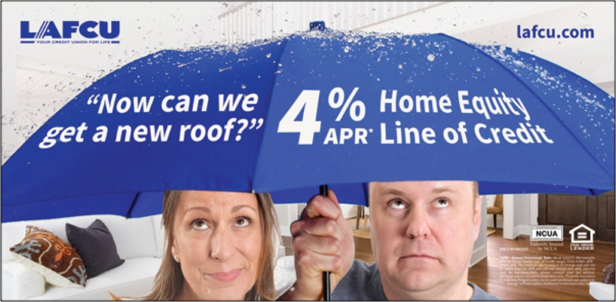1-LAFCU-New Roof Billboard.jpg