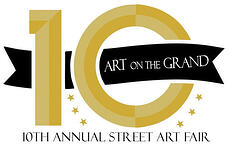 10TH+ANNUAL+LOGO