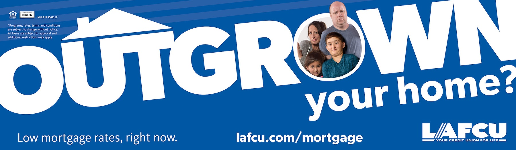 2-LAFCU-Outgrown Billboard.jpg