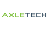 2018-axletech-new-logo-design