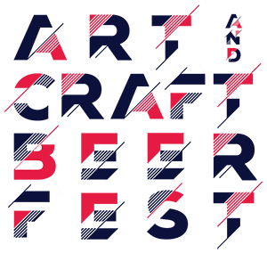 2018_Art_and_Craft_BeerFest_Small_Logo_300px_Wide2