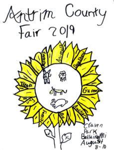 2019-Fair-Book-1-229x300