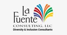 305-3050495_la-fuente-consulting-la-fuente-consulting-llc Cropped