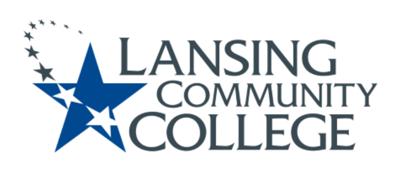 47645-Lansing-Community-College-lcc-logo-1