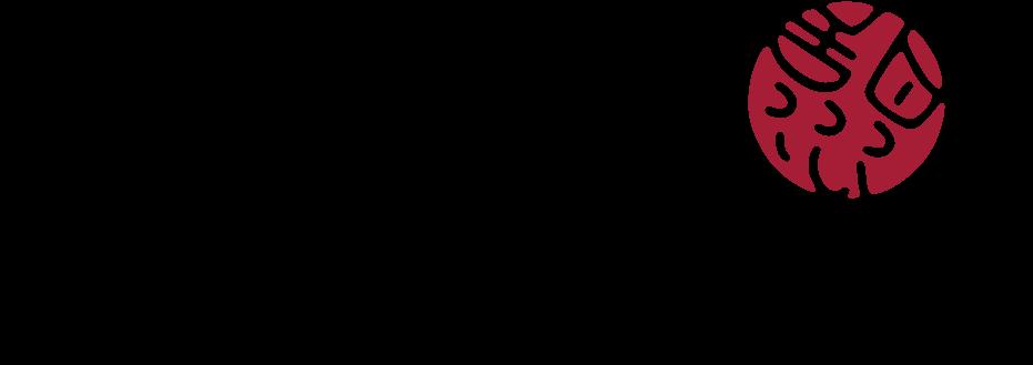 561_231_logo[1]
