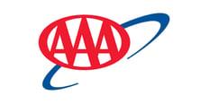 AAA logo (web)