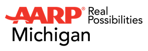 AARP Michigan.png