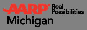 AARP Michigan