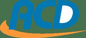 ACDvectorlogo-2
