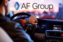 AF Group-2-1