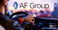 AF_drive Cropped