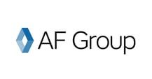 AFgroup test ad image