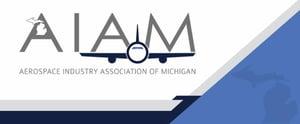 AIAM Logo