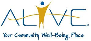 AL-VE_logo_your-wellbeing_2clr_tm_1171de2e-5056-a36a-06927bc8d97a895b