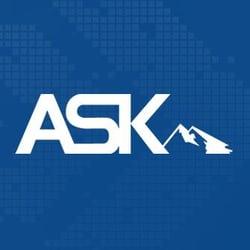 ASK Logo-1
