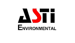ASTi Environmental logo