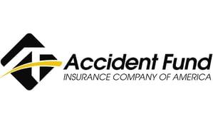AccidentFundSide