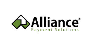 Alliance Payment Solutions