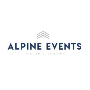 AlpineEvents