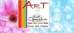 ArtattheOperaHouse2018siteslider