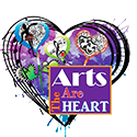 Arts-of-the-Heart
