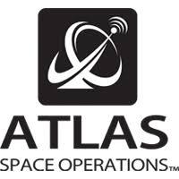 AtlasSpace