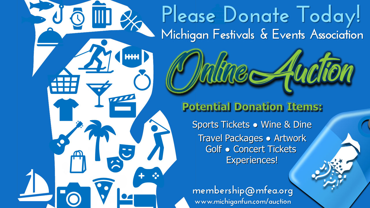 Auction-Donation-Email-Image-1.png