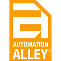 Automation Alley .png