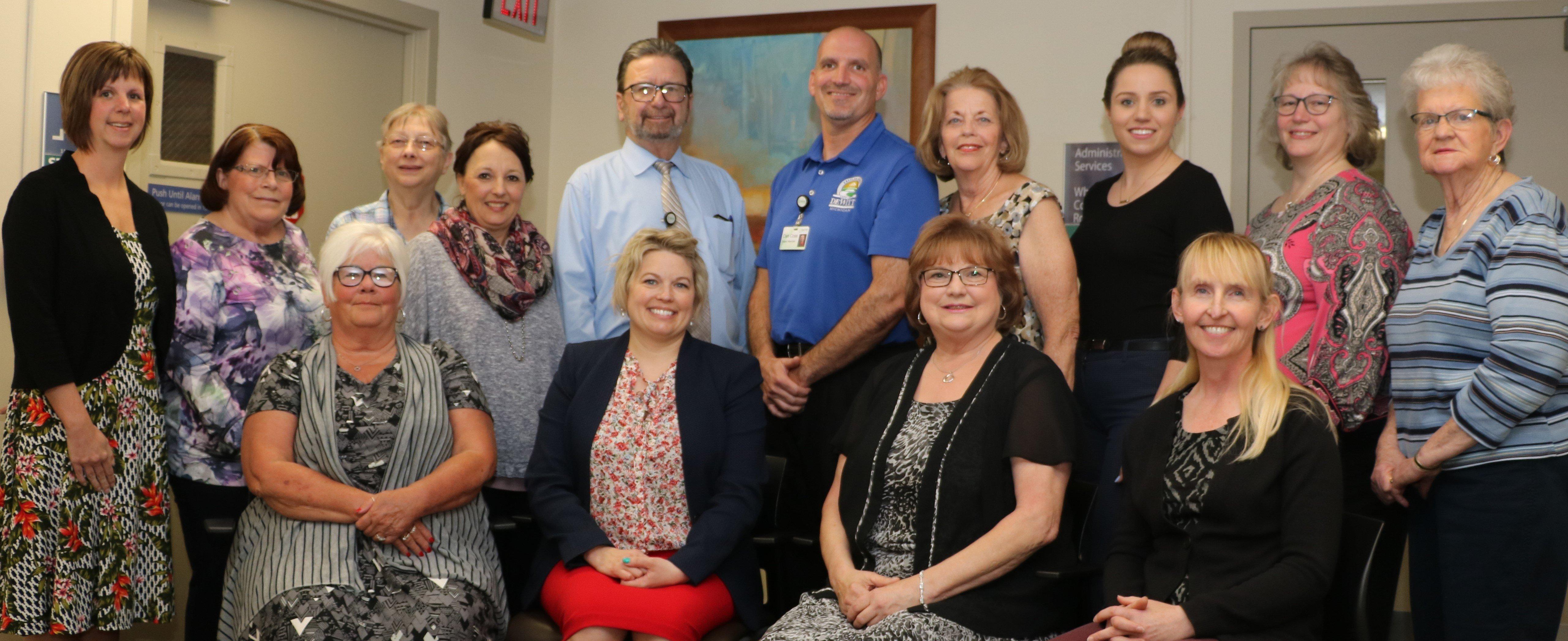 Aux Officers.Board w Ed.dan