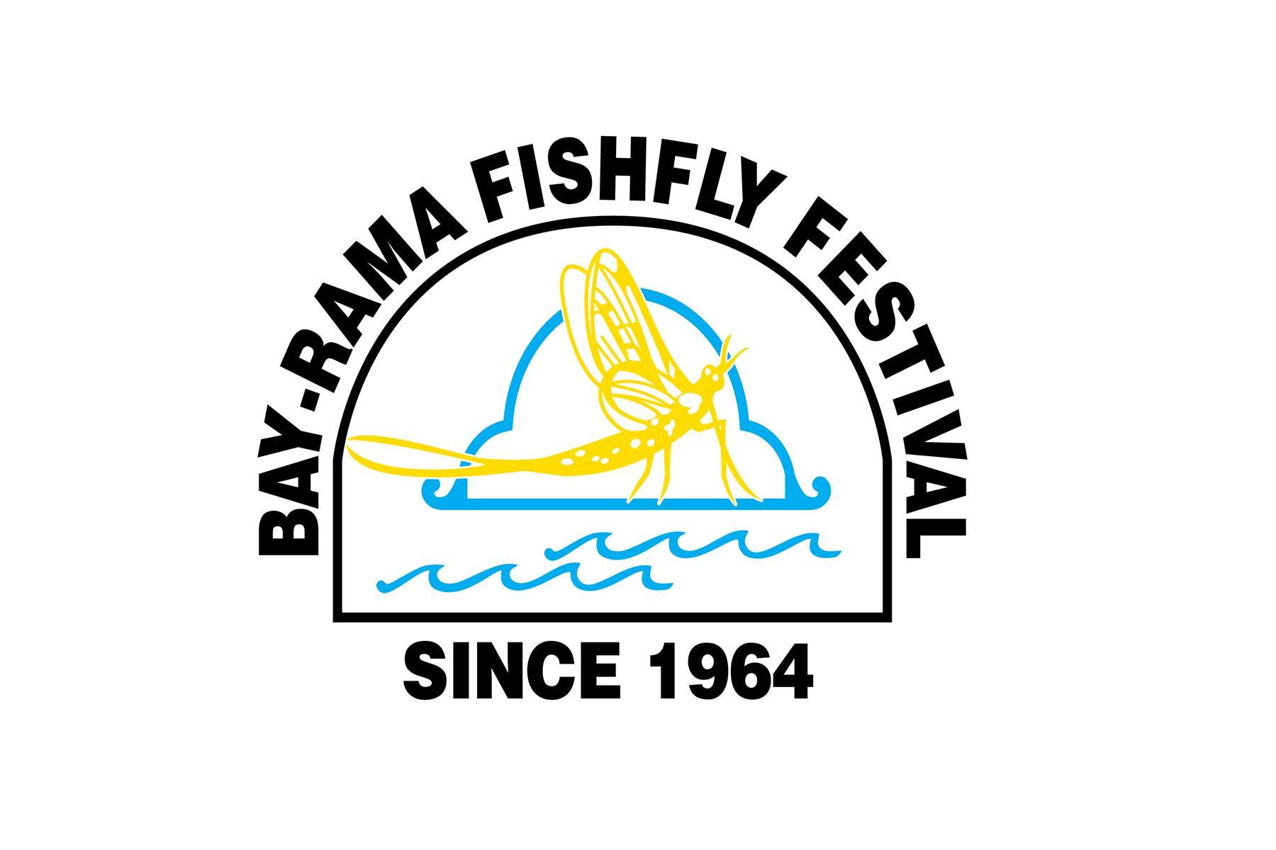 BAY RAMA FESTIVAL.jpg