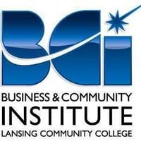 BCI_Logo_Color_400x400