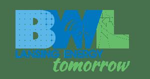 BWL-Lansing-Energy-Logo