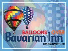 Balloons-Over-Bavarian-Inn-2016-Image-for-MFEA