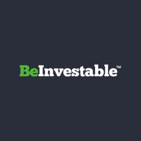 BeInvestable