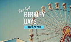 Berkley-Days-1