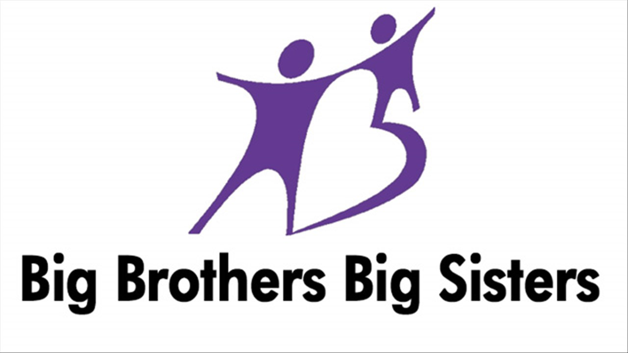 Big+Brothers+Big+Sisters+1280x720.jpg