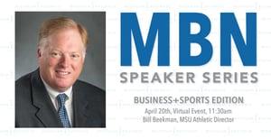Bill Beekman Business Sports-1